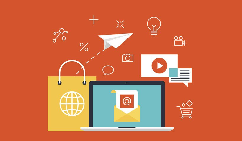 A Few Tips For Planning A Marketing Campaign In 2020